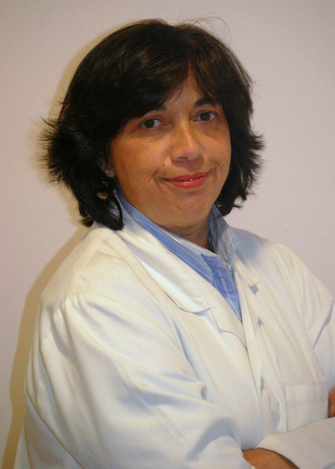 Óptica Ana Goitia Tellechea