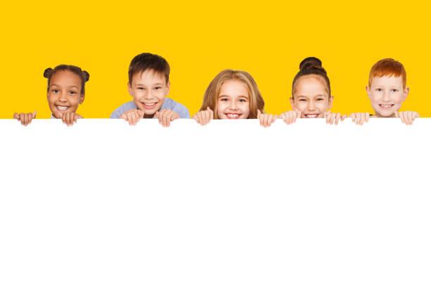 ojos artificiales para niños